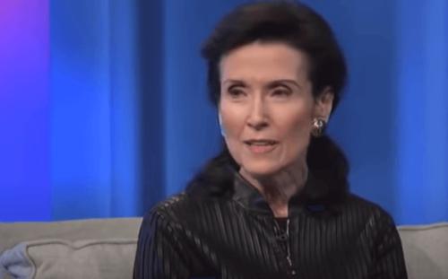 Marilyn vos Savant: Die Frau mit dem höchsten bisher dokumentierten IQ