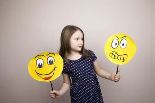 Emotionale Bildung - sollte sie in Schulen unterrichtet werden?