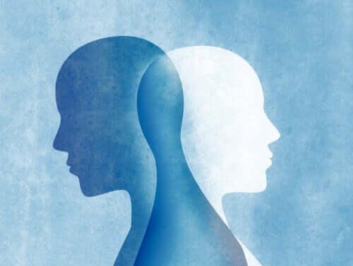 Die moralische Lizenz oder Selbstlizensierung