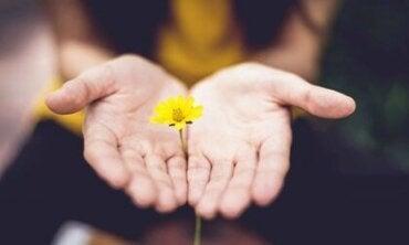 Was ist posttraumatisches Wachstum?