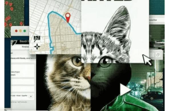 Don't F**k With Cats - Die Geschichte des Luka Magnotta