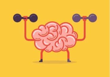 Neurobics - Ein Training für unser Gehirn