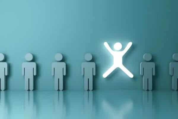 Einzigartigkeit: Ist anders zu sein ein Bedürfnis, eine Belastung oder ein Vorteil?