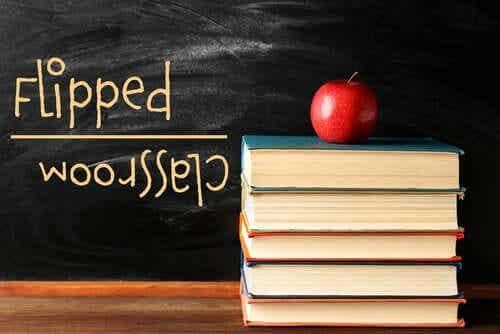 """""""Flipped Classroom"""" - Was genau ist das?"""