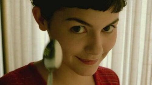 Die fabelhafte Welt der Amélie, ein Film für Träumer