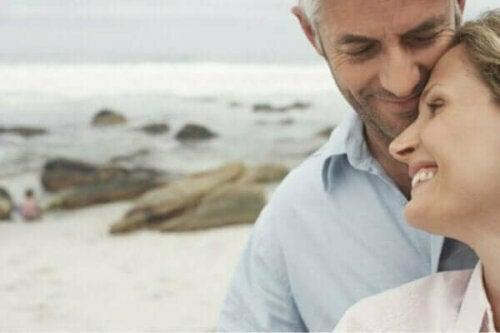 Russ Harris: Wie eine Beziehung gut funktionieren kann