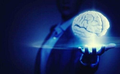 Telekinese - Pseudowissenschaft oder psychische Fähigkeit?