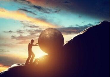 Willenskraft und Selbstkontrolle können dein Leben verändern