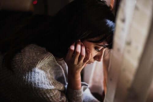 Wie du nach einer Trennung über jemanden hinwegkommen kannst