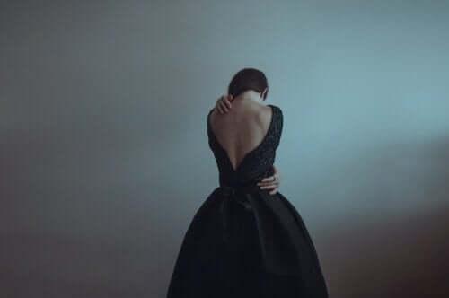 Wie sich die Einsamkeit vom Alleinsein unterscheidet