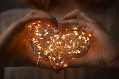 Appreciative Intelligence - Gegenwärtige Werte erkennen