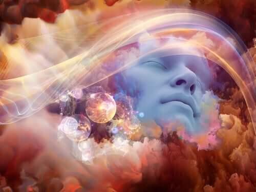 Das Gaia´s Dreams-Projekt und globales Bewusstsein