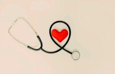 Allgemeine Krankenversicherung: Ein dringendes und entscheidendes Recht für alle