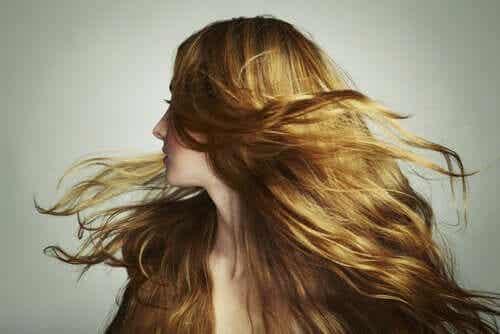 Das Rapunzel-Syndrom: Symptome, Ursachen und Behandlung