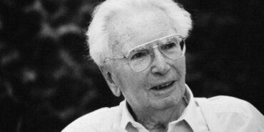 Viktor Frankls Lehren über Resilienz