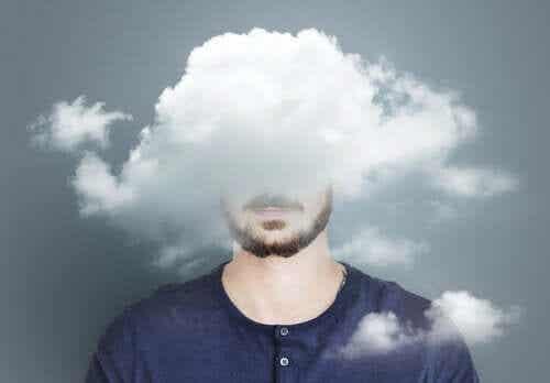 Das umgekehrte oder das positive Aber: Ein Weg, um negative Gedanken auszumerzen