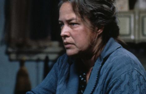 Dolores - Filmszene