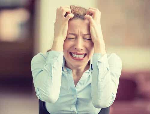 Die zehn stressigsten Jobs, die es auf der Welt gibt