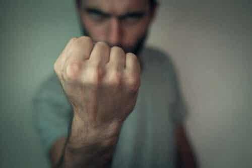 Anomie: Wenn soziale Normen fehlen