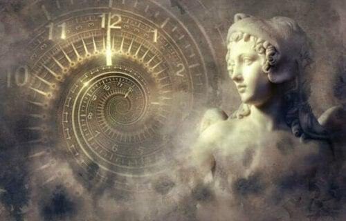 Aporie: Die Weisheit des Widerspruchs
