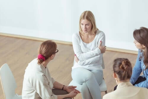 Die Vorteile, die eine Co-Therapie bieten kann