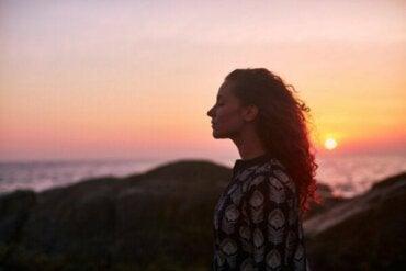Logotherapie: Ein sinnvolles Leben führen