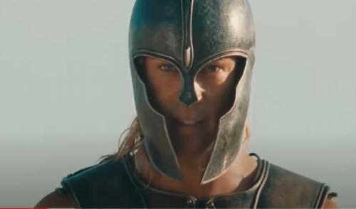 Der Mythos von Achilles, alles Wissenswerte