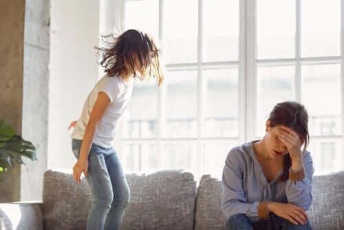 Permissive Kindererziehung - das Für und Wider