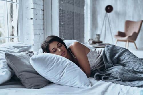 Der Einfluss der Umgebung auf die Schlafqualität