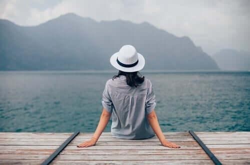 Slow Living: Ein anderer Weg zum Glücklichsein