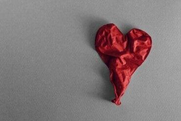5 Anzeichen für mangelndes Einfühlungsvermögen