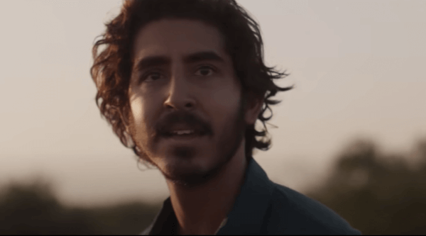 Saroo Brierley und sein langer Weg nach Hause