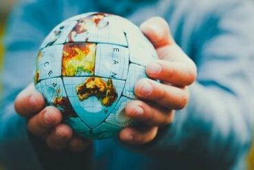 Die UN-Ziele für nachhaltige Entwicklung
