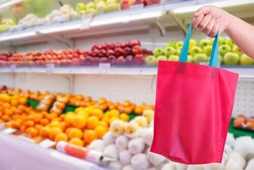 Bewusstes Konsumverhalten: Wie lässt es sich umsetzen?