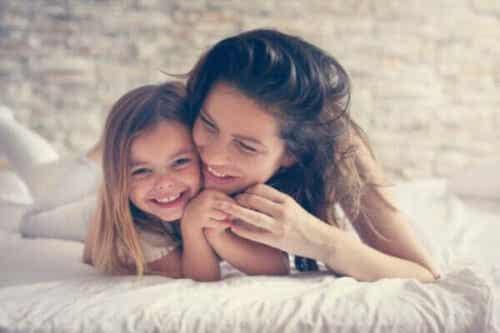 Emotionale Geschenke: Warum sind sie für Kinder so wichtig?