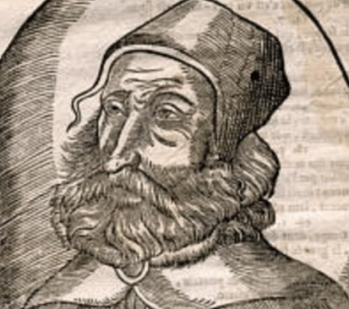 Galenos von Pergamon: Biografie eines brillanten Arztes