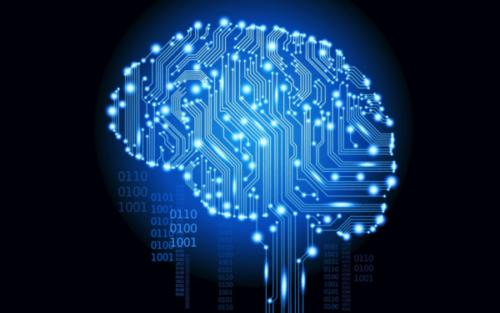 Informatisches Denken oder Computational Thinking - Was ist das?