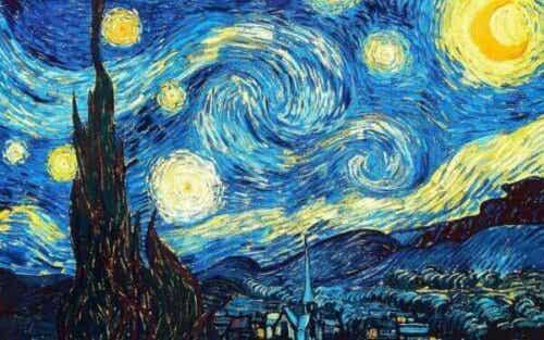 Die Kunstpsychologie: Konzepte und Merkmale