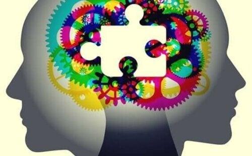 Persönlichkeitstests: 5 Verfahren und die jeweilige Methodologie