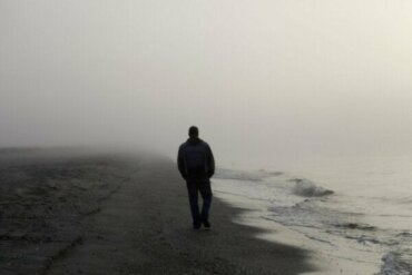 Die verlorene Seele: Wodurch ist sie gekennzeichnet?