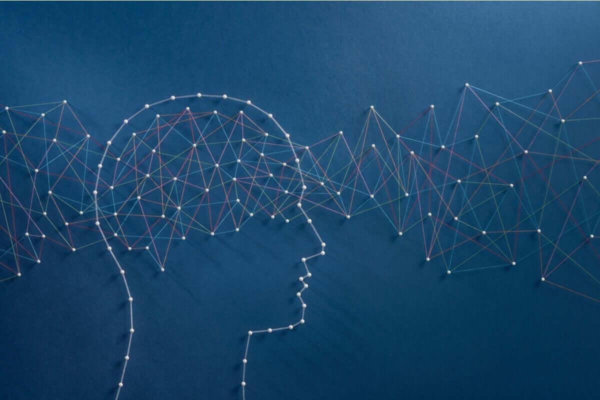 Informatisches Denken - Gehirn - Verknüpfungen