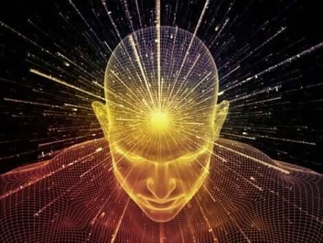 Bestimmte Teile der Wissenschaft erkennen die Seele an
