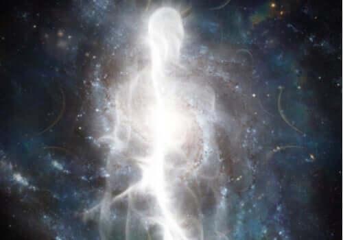 Die menschliche Seele aus der Sicht der Wissenschaft