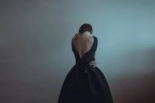 Emotionale Ablösungsstörung - was versteht man darunter?