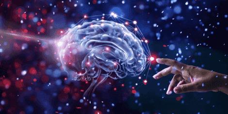 Existenzielle positive Psychologie nach Paul T. P. Wong