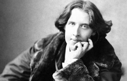 Oscar Wilde: Biografie und seine berüchtigte Inhaftierung