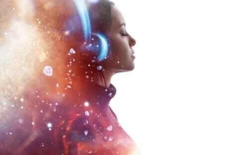 Musik hilft laut Neurowissenschaft