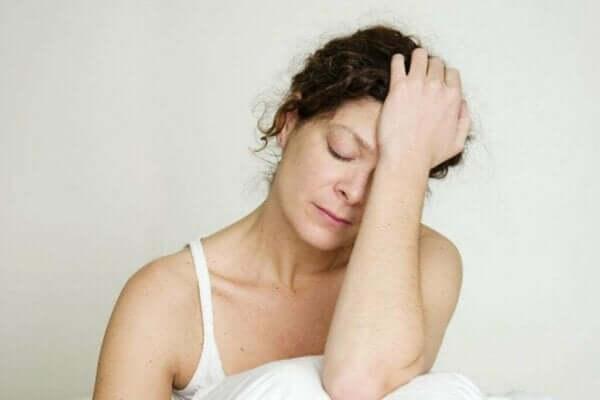 Abulie: Ein häufig missverstandenes Symptom