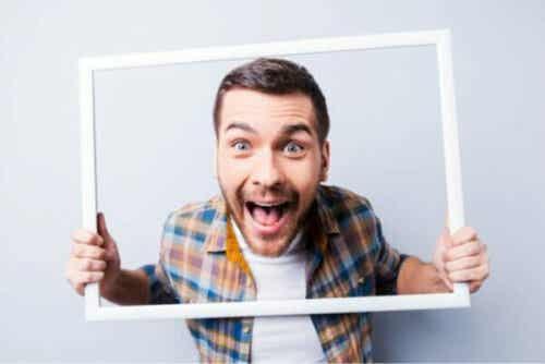 Persönlichkeitsentwicklung: Offen für neue Erfahrungen?