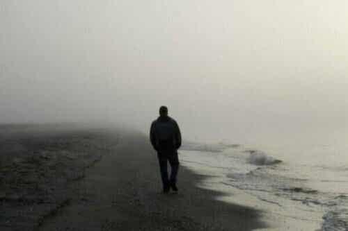 Gefühlsblindheit: Gibt es Menschen ohne Gefühle?